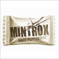 Mintrox Hard Peppermint