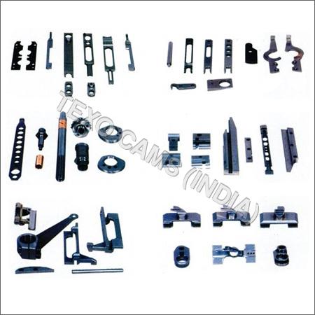 Sulzer Loom Spare Parts