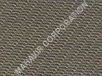 High Temperature Fiberglass Filter Cloth