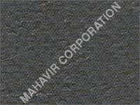 Fiberglass Cloth For Filtration Industries