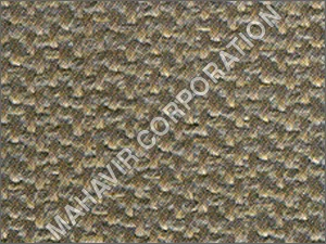 Fibreglass Filter Cloth