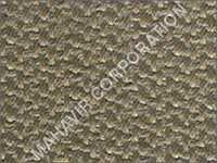 Fibreglass Filter Cloth