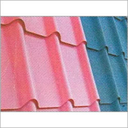 FRP Roofing Products