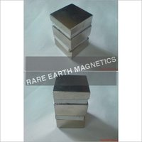 NdFeB Earth Magnets