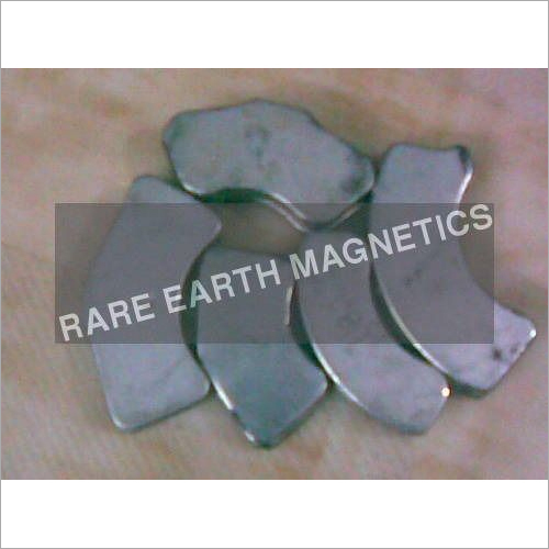Hard Disk Magnets