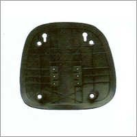 Plastic Shell For Chair