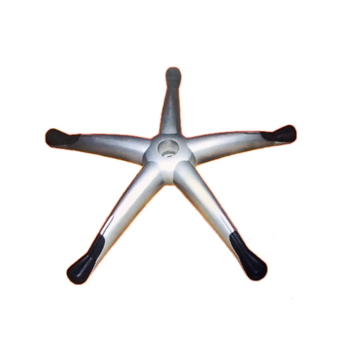 Plastic Chair Parts