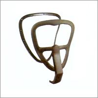 Plastic Chair Handles