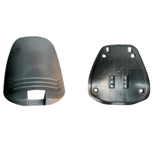 Plastic Moulded Chair Parts