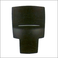 Plastic Chair Shell Inner Outer