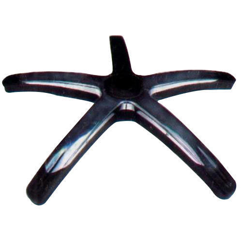 Swivel Chair Base
