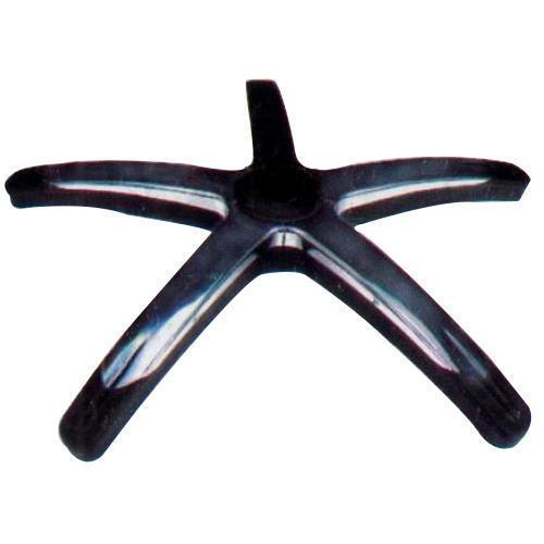 Swivel Chair Base