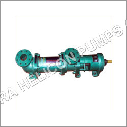 Special Application Pumps