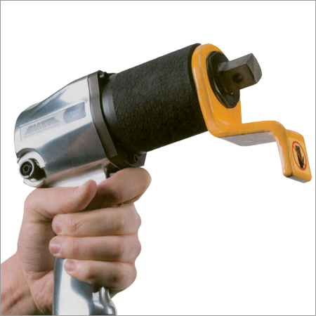 Magnum Pneumatic Torque Wrenches