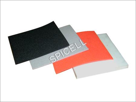 EVA Sheet Products