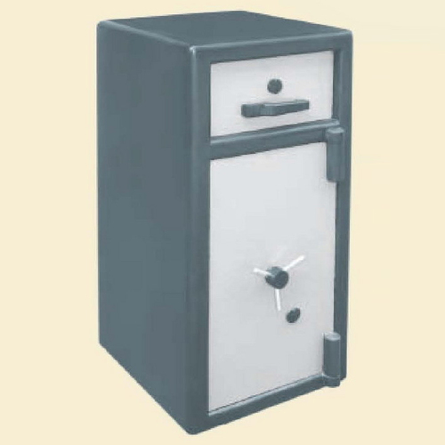 Industrial Safes