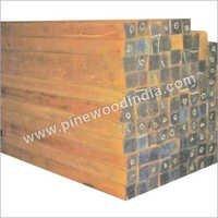 Teak Wood Lumber