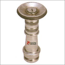 Safe Guard Make Diffuser/Universal Branch Pipe