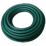 Rubber Hoses