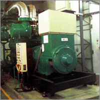 Generator Soundproofing Services