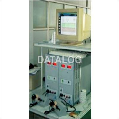 Power Supply Test Equipment