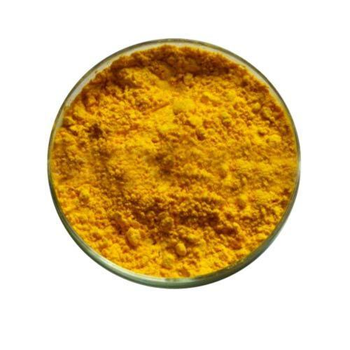 Industrial Solvent Yellow Dyes