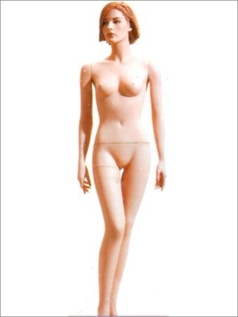 Women Fashion Mannequins