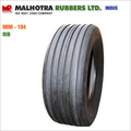 Agricultural Implement Tyres