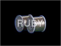 Nickel Chromium Alloy Wire & Ribbon