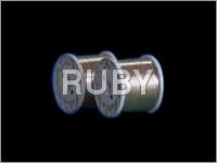 Nickel Chromium Wire 60/16