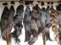 Indian Virgin Hair