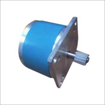 AC Synchronous Motor 3Kg. Cm. Torque