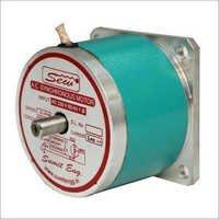 AC Synchronous Motors 7Kg. Cm. Torque
