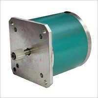 AC Synchronous Motors 20Kg. Cm. Torque
