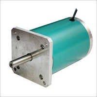 AC Synchronous Motors 40/60 Kg. Cm. Torque