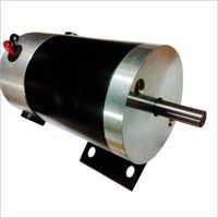 PMDC Motor 50 W