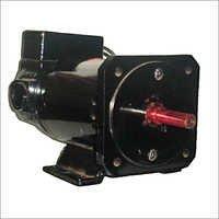 PMDC Motor