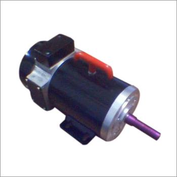 PMDC Motor 400 W