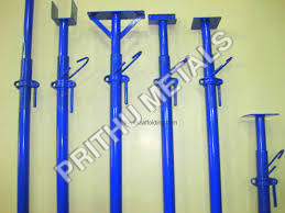 Adjustable Telescopic Props