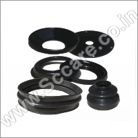 Rubber Compound