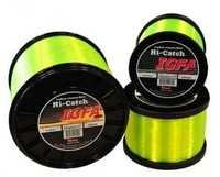Fishing Nylon Line