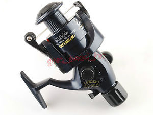 Fishing Reel - CB 140/240