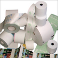Thermal POS Rolls