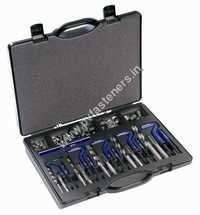 Helicoil Professional Thread Repair Kit
