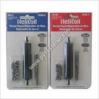 Helicoil Thread Repair Tools