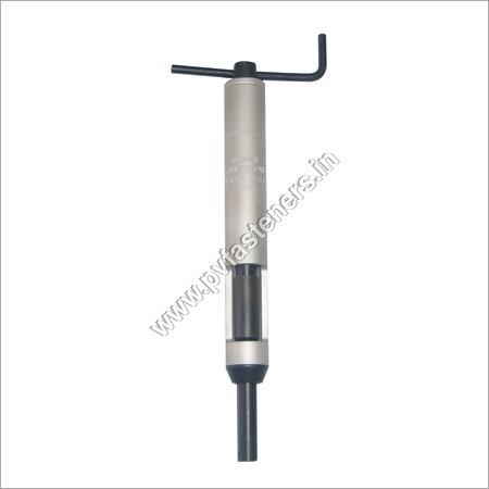 Helicoil Prewinder Tools
