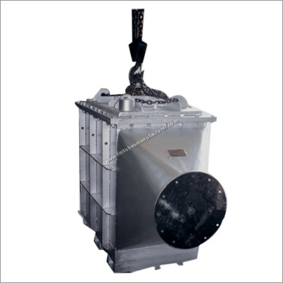 Heat Exchangers For Heat Recovery