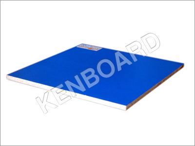 Prelaminated Board