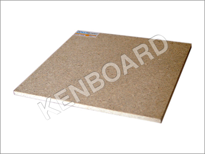 Plain Particle Wooden  Board