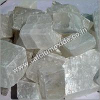 Calcium Carbonate (PPT/ ACT)